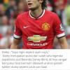 Soccertalk ,Aplikasi Android Berita Sepak Bola Terkini