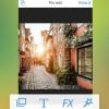 VivaVideo , Aplikasi Edit Video Gratis Fitur lengkap Untuk Android