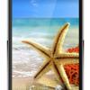 Advan Star 6 , Phablet Layar 6 inci Quad Core RAM 1 GB Harga di Bawah 2 Juta