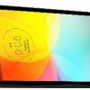 LG L Fino , HP Android 2 Jutaan Layar 4,5 inci RAM 1 GB Quad Core
