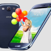 SPC S3 Light ,HP Android Mirip Samsung Galaxy S 3