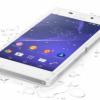 SONY Xperia M2 Aqua , HP Android Tahan Air Dan Debu Harga Terjangkau