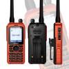 Tiger KF-288 ,HP 2 Sim Card Bisa Telfon Tanpa Pulsa Harga 700 Ribuan