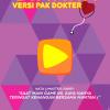 Link Download Game Sakitnya Dimana Pak Dokter Untuk Android Disini