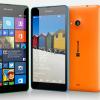 Microsoft Lumia 535 , Lumia Murah Terbaru Layar 5 inci Quad Core RAM 1 GB