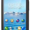 Lenovo A208,HP Android Lenovo Termurah Rp 500 Ribuan