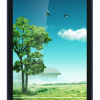 Polytron Wizard Quadra V5 W7550,HP Android 5,5 inci RAM 1 GB Harga 2 Jutaan