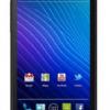 ZTE Grand X V970M,HP Android 1,5 Jutaan Kamera 5 Megapiksel