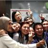 Tips N Triks Foto selfie Supaya Bagus