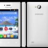 Evercross A5T,Android 500 Ribuan 3G Kamera Depan Belakang