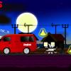 Hoodoo Pocong,Game Android Petualangan Mengemaskan dan Lucu