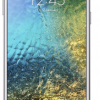 Samsung Galaxy E7,Smartphone 4 Jutaan  5.5 inch Kamera 13 MP dan 5 MP Ram 2 GB