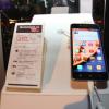 Lenovo S90 LIVO,Android 3,5 Jutaan Kamera Belakang 13 MP dan Kamera Depan 8 MP