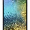 Smartphone Android Samsung 3,5 Jutaan – Samsung Galaxy E5 Kamera 8MP dan 5MP