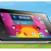 Smartfren Andromax C2s ,Android di Bawah 1 Juta Cocok Untuk Foto Selfie