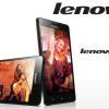 Lenovo A6000,Ponsel Android Lenovo 1,5 Jutaan 4G LTE Layar 5 Inci