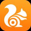 UC Browser,Browser Yang Paling Ringan dan Tercepat di Indonesia