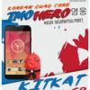 Imo Hero S80,Ponsel Android KitKat 1 Jutaan 5 inci Terbaru 2015