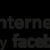 Rahasia Cara Internetan Gratis 15 Situs Dengan SIM Indosat