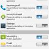 AppLock,Aplikasi Android Supaya Ponsel Tidak Bisa Di Pakai Orang Lain