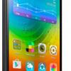 Lenovo A7000,Ponsel Android RAM 2GB 64 Bit Octa Core Harga 2 Jutaan