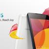 Oppo Joy Plus,Ponsel Android Oppo Paling Murah Saat ini
