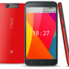 Ponsel Android Lokal RAM 1GB 5 Inci – Treq X1 Rp. 1.750.000