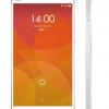 Xiaomi Mi 4,Ponsel Android Cina Spek Canggih RAM 3 GB Harga 4,5 Jutaan