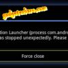 Ponsel Android Lambat dan Force Close !! Ini Sebabnya
