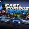 Fast & Furious: Legacy Game Balapan Mobil dengan Grafis Memukau