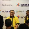 i-Aplikazone,Toko Aplikasi Buatan Indosat
