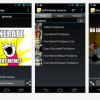 3 Aplikasi Android Cara Membuat Gambar/Foto Lucu dan Unik