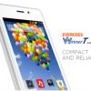 Evercross Terbaru 700 Ribuan RAM 1GB – Evercross Winner T A74A