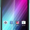 Ponsel Android 5 inci Dual Core Harga 1 Jutaan – WIKO Lenny S5201
