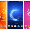 Pilih – Pilih Aplikasi Android Wallpaper Ramadan 2015