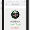GO-JEK,Aplikasi Android Cara Praktis Mencari Tukang Ojek