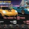 Racing Rivals,Game Balapan Mobil Online Seru dan Menegangkan
