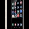 Smartphone Android Harga 6 Jutaan Terbaru 2015 – Huawei P8