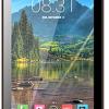 Tablet di Bawah 1 Juta 7 inci Quad Core – Mito Fantasy T81