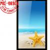 Ponsel Advan 1 Jutaan Terbaru 2015 – Advan S50F