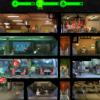 Download Game Populer Fallout Shelter Disini