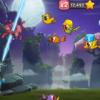 Guncat,Game Menggemaskan Terbaru 2015
