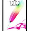 LG G4 Stylus di Jual di Indonesia Rp 2.999.000