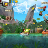 Ramboat,Game Android Perang Ringan