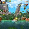 Ramboat,Game Android Perang Ringan