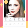 Candy Camera for Selfie , Aplikasi Foto Selfie Bikin Tambah Cantik