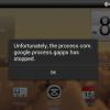 Tidak Bisa Membuka dan Mendownload di Google Play Store ? Coba Dengn Cara ini