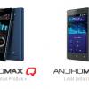 Daftar Ponsel Android 4G Lte Smartfren Murah Terbaru 2015