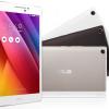 Tablet di Bawah 2 Juta 7 inci Terbaru 2015, ASUS ZenPad C 7.0 (Z170CG)