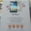 Tablet di Bawah 1 Juta Quad Core , Advan T1G Plus